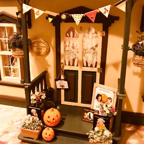 halloween_2017_2.jpeg
