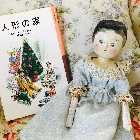 kino_oningyo2.jpg