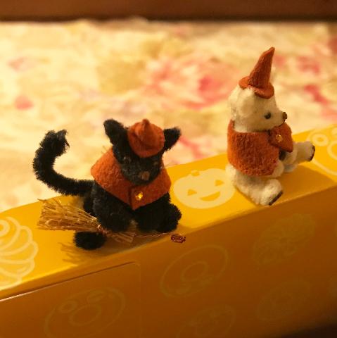 kotoshimo_halloween_niwa1.jpeg