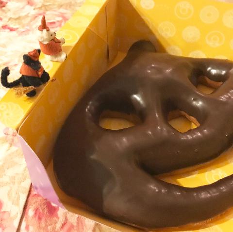 kotoshimo_halloween_niwa2.jpeg