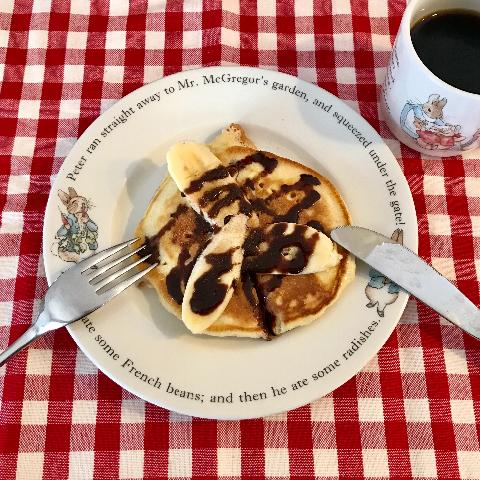 ureshii_pancake1.jpg
