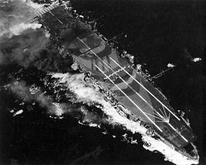300px-Japanese_Aircraft_Carrier_Zuiho.jpg