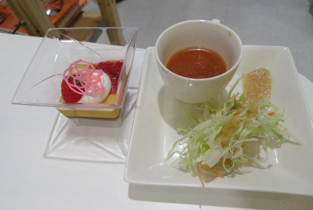 nanakusyukuru5.jpg