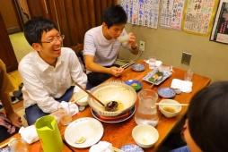 20170913-14_東北合宿-13