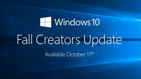 Creators Update(1709)