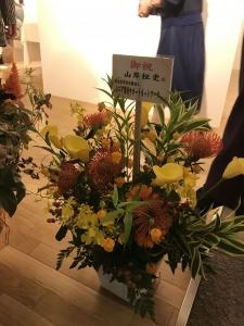 20171021山岸先生作品展 (17)