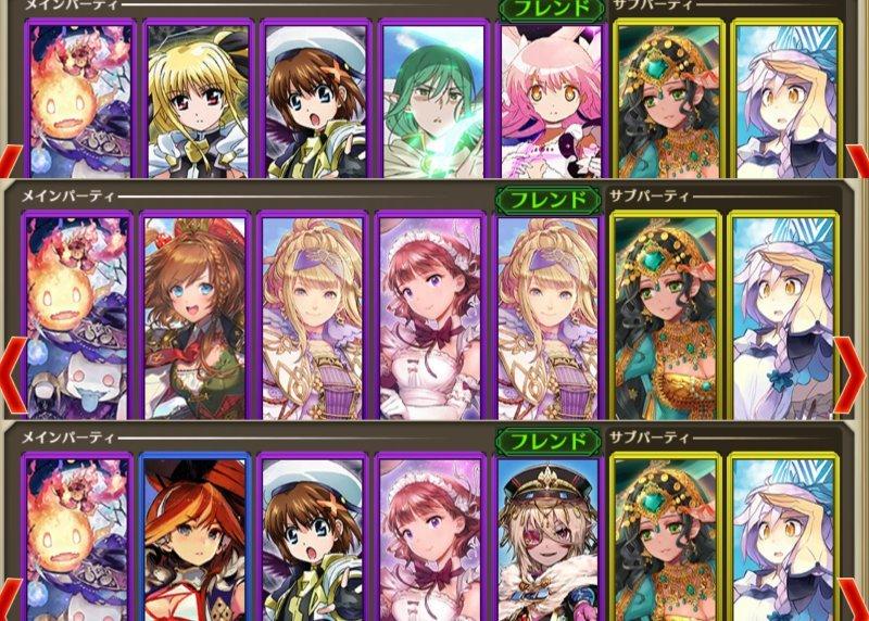 s_3_2017103018441238e.jpg
