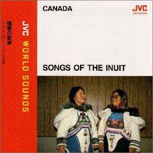 Gokkan no Utagoe_inuit