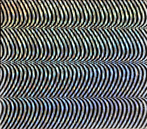 Merzbow pulse demon