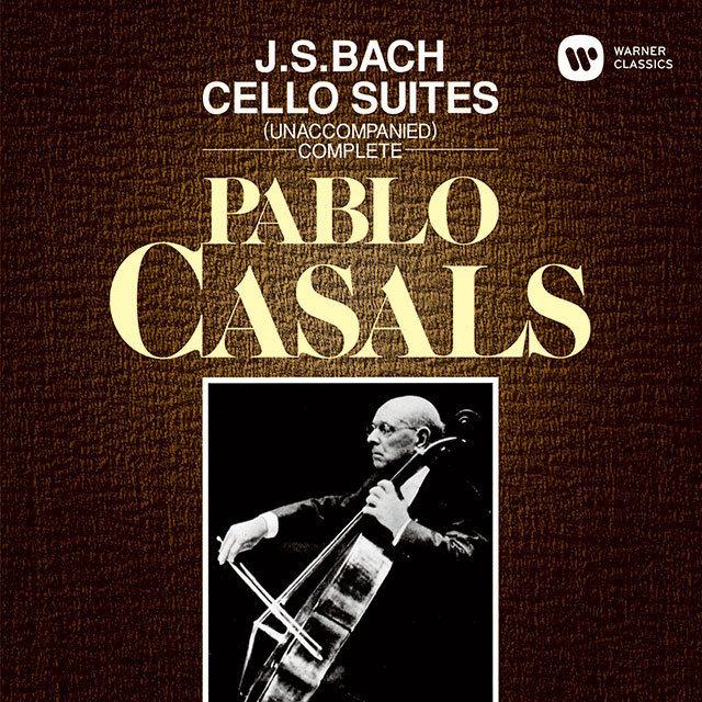 Bach_CelloSuites_Casals.jpg