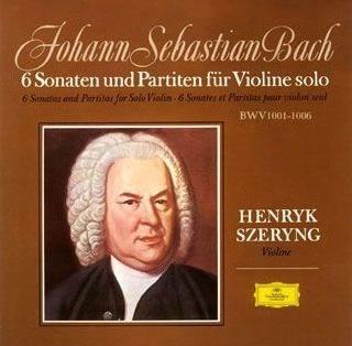 Bach_ViolinSonataPartita_Szeryng.jpg