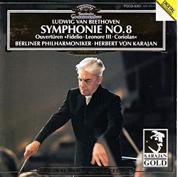 Beethoven_Symphony8_Karajan.jpg
