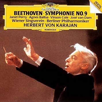 Beethoven_Symphony9_Karajan.jpg