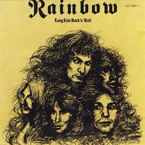 Rainbow_LongLiveRocknRoll.jpg