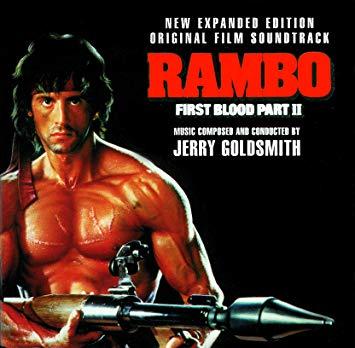 Rambo_Ikarinodasshutu_Soundtrack.jpg