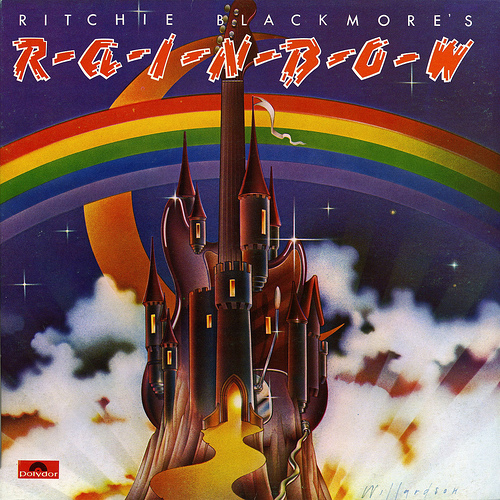 ritchie-blackmores-rainbow.jpg