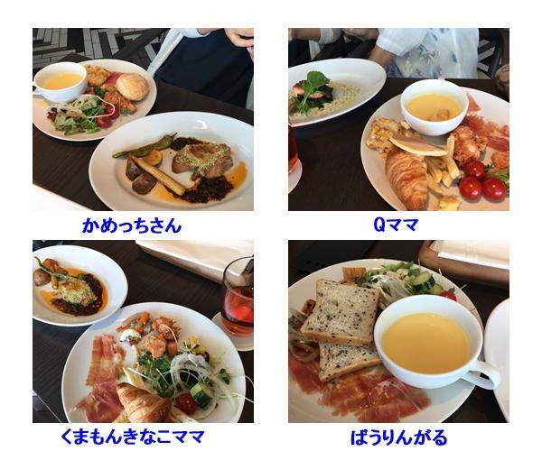 IMG_3237_2.jpg