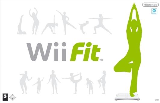 Wii_Fit_PAL_boxart-1hlapfw.jpg