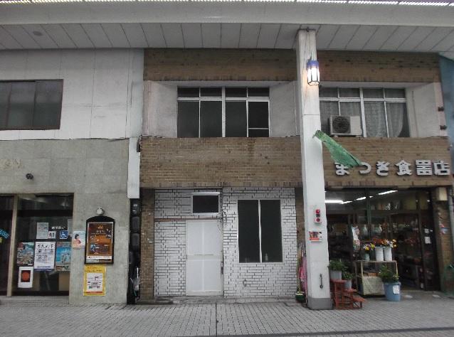 keiさん新規店舗