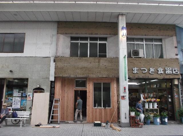 keiさん新規店舗3
