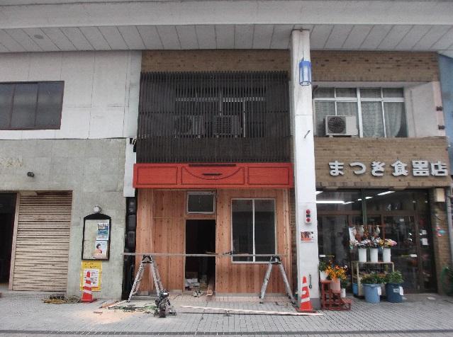 keiさん新規店舗4