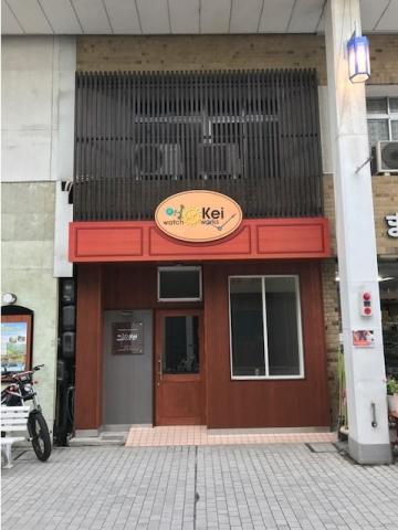 keiさん新規店舗6