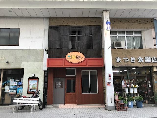 keiさん新規店舗5