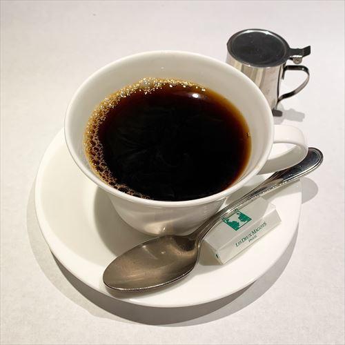 ゆうブログケロブログ渋谷美術館巡り (5)