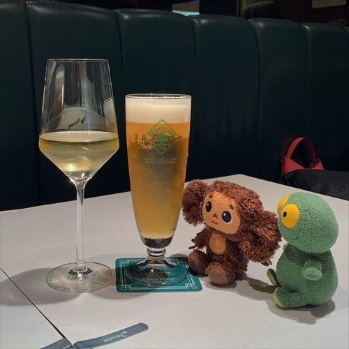 ゆうブログケロブログ渋谷美術館巡り (10)
