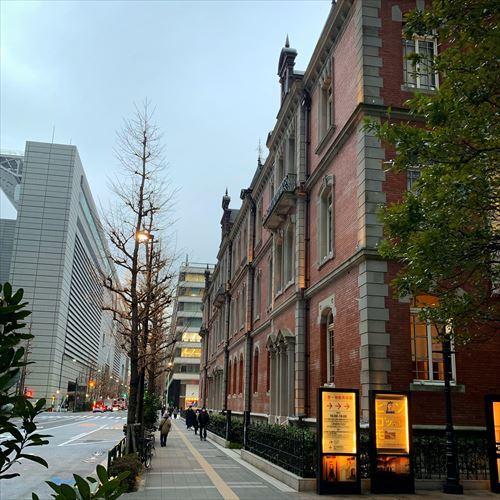 ゆうブログケロブログ吉村芳生展 (5)