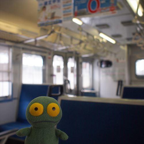 ゆうブログケロブログ軽井沢2019冬 (72)