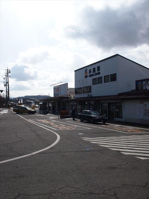 ゆうブログケロブログ軽井沢2019冬 (75)