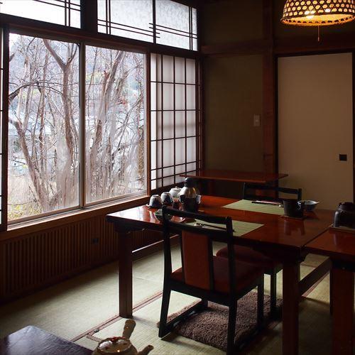 ゆうブログケロブログ軽井沢2019冬 (88)