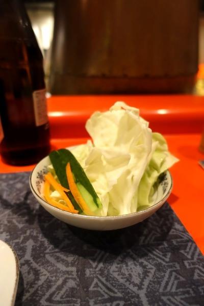 串の宝山(7)004