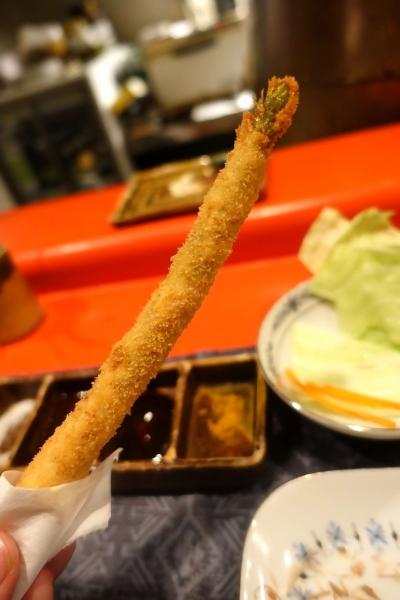 串の宝山(7)018