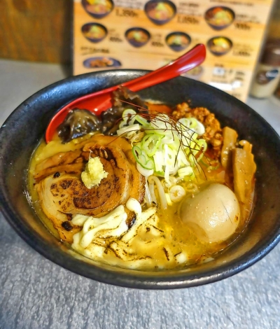 エゾ麺ロック(5)004