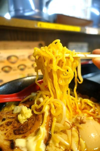 エゾ麺ロック(5)006