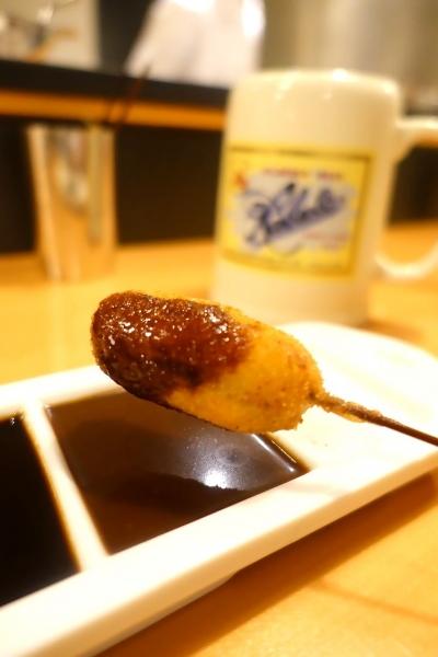 神戸亭(2)016