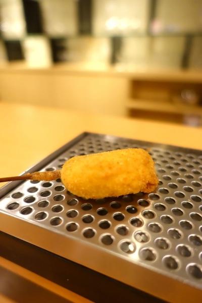 神戸亭(2)017