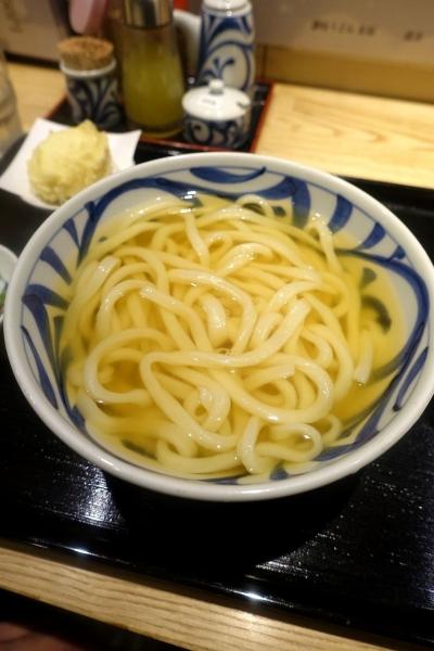 麦ふく003