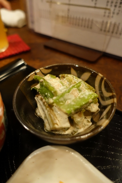 OKIRAKU(6)001.jpg
