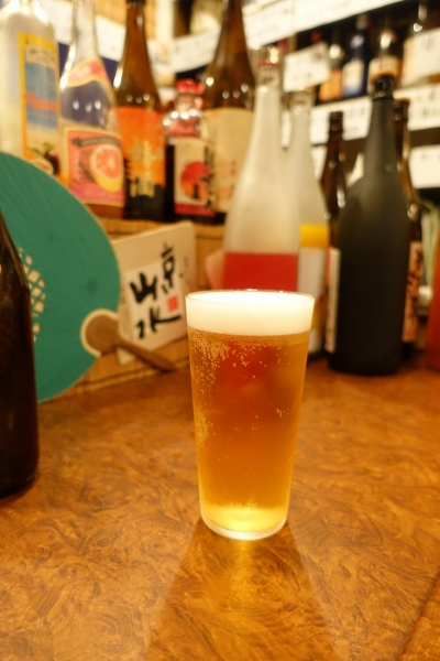 OKIRAKU(6)007.jpg