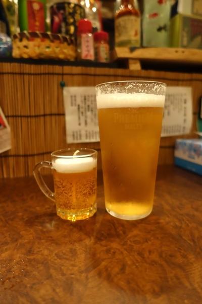OKIRAKU(7)002.jpg