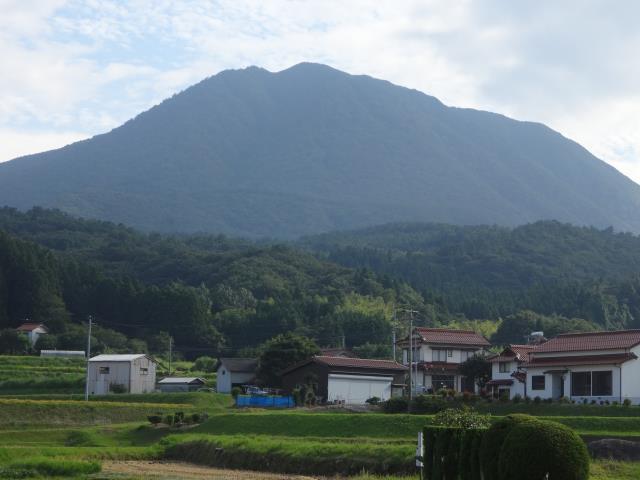 石見銀山4