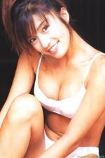 anzaihiroko107.jpg