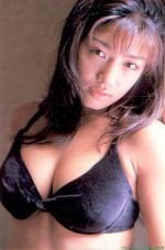 anzaihiroko123.jpg