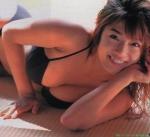 anzaihiroko125.jpg
