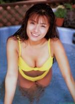 anzaihiroko27.jpg