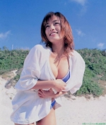anzaihiroko45.jpg