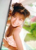 anzaihiroko79.jpg